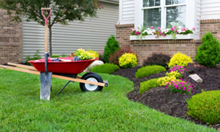 Jerryu0027s Lawn, Landscape U0026 Tree Care Is Proud To Serve Our Local Area Which  Includes Oak Lawn, Homer Glen, Palos Heights, Palos Park, Palos Hills, ...